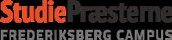 Studiepræsterne-logo