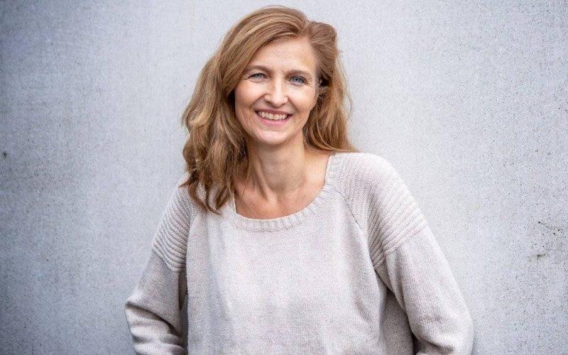 Charlotte Cappi Brunnet